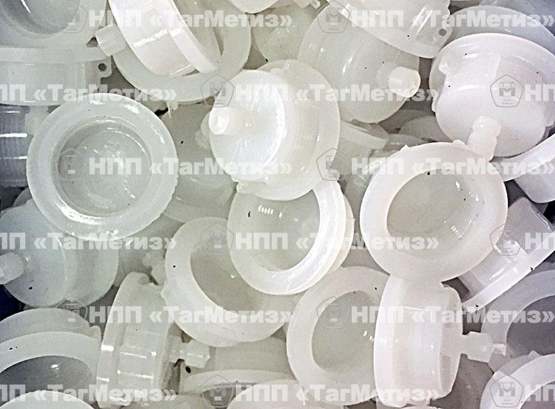 Заглушки предохранительные ОСТ 1 10477-72