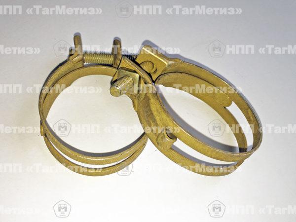Хомут ОСТ 1 13450 - 78