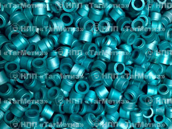 Кольцо ОСТ 1 30005-76